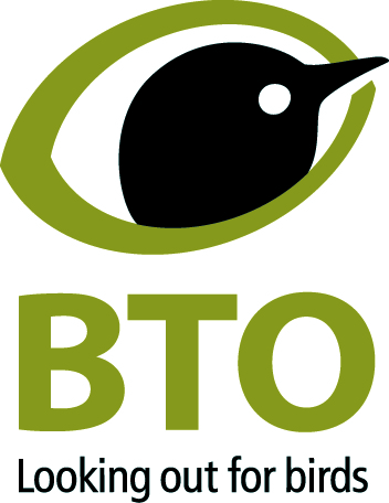 BTO - Looking out for birds