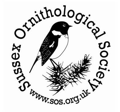 Sussex Ornithological Society